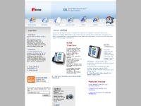 TimeClock,Fingerprint timeclock ,Attendance system, timeclock Biometric