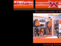 ktmcycles.com KTM KTM KTM Motocross KTM Dirtbike KTM Motocross Motorcycle Dirtbike Bismarck North KTMs Motocrosses Enduros Dirtbikes Bismarcks KTMs Motocrosses Enduros Dirtbikes Bismarcks Norths KTMed Motocrossed Enduroed Dirtbiked Bismarcked Northed KTMed Motocrossed Enduroed Dirtbiked Bismarck
