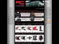 Fox | One Industries | Sidi | Oakley | Shoei | Leatt | KTM Parts | Motocross MX