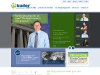 Kuder-Career Assessment, Education and Career Planning, Career Development