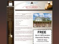 Kullberg Pressure Grouting, Inc. | Phoenix, Arizona | Specializing In Soil Stabilization And Structural Remidiation