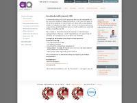 Kundundersökning / kundundersökningar - AQ Analys