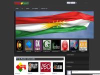 Emirati Channels, Syrian Channels, Saudi Channels, Iraqi Channels