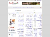 kurdlinx.com