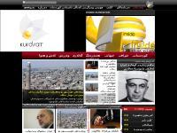 Kurdsat.tv