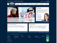 Kuris Spezialmaschinen GmbH