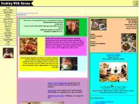 kurma.net DVD's & Videos, Reviews, Recipes