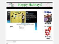 Employment, Public Files, KUVI45.com