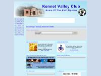 kvclub.co.uk