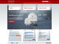 kvh.com Where To Buy, Leisure, Marine Systems