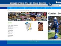 Kennebecasis Valley High School