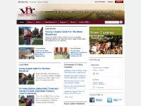 kvpr.org valley, kvpr, valley public radio