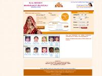 kvreddymarriages.com indian matrimonials, tamil matrimonials, india matrimonials
