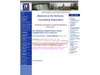 Kentucky Counseling Association