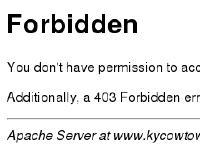 kycowtown.com - kycowtown
