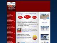 kyhomes4u.com Lexington Kentucky Real Estate, Lexington Real Estate listings, Lexington Homes for sale