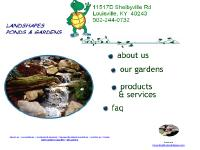 kylandshapes.com our gardens, products & services, frequently asked questions