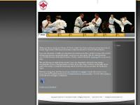 kyokushinkaratefl.com Kyokushin, Kyokushinkaikan, International Karate Organization