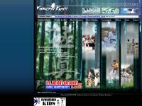kyokushinla.com