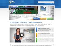 KZO Business Video Suite | Create, Share & Socialize Your Business Video