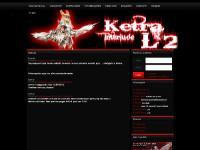 l2ketra.com.br