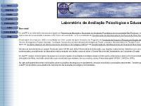 LabAPE - Laborat