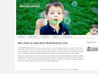 labbrasiliense.com.br