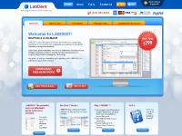 labdent.net Download Free Demo, Features Gallery, Order free DEMO