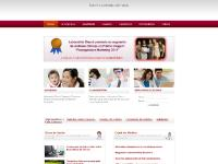 Convênios, Informativos, Coleta, Serviço de Coleta