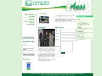 labhelia.com.br