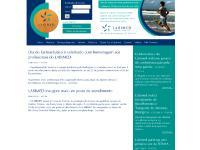 labimed.com.br Conv