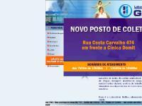 laboratoriogalileu.com.br