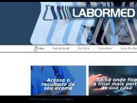 laboratoriolabormed.com.br