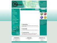 laboratoriorocha.com