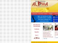 Empresas conveniadas ..., Dicas de saúde e bem-estar .., Fale conosco ..., Resultado on-line...