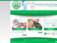 laboratoriotafuri.com.br