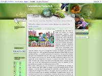 laboratorioterra.com Início, Nossas Políticas, Ética do Biólogo