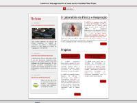 LABPR - Laboratório de Pânico e Respiração