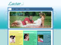 lactar | Lactar lactancia materna