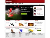 ladbrokes.com betting, bet, bets