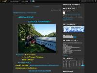 Le blog de la Gaule Rohannaise