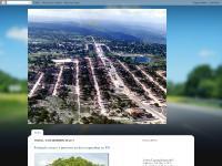 lagoanovadestaque.blogspot.com Início, 03:40, 0 comentários