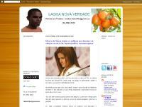 LAGOA NOVA VERDADE