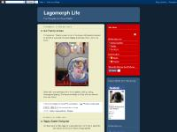 Lagomorph Life