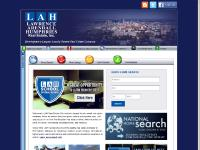 lahrealestate.com LAH, LAH Real Estate, Lawrence