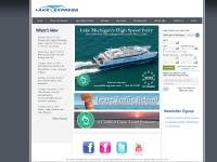 FAQ's, The Vessel, Specifications, Travelers Amenities