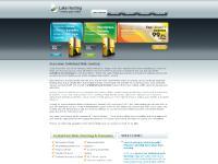 lake-hosting.com.au Australian Web Host, Hosting Unlimited Domains, Ecommerce Hosting
