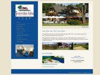 Offer for Groups, Golf Course, Activities and Wellness, Price List