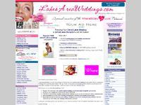 Detroit Lakes Weddings & Detroit Lakes Receptions : LakesAreaWeddings.com