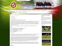 Lakeshore United Mississauga Soccer Club - Home